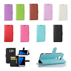 Magnetic Flip Cover Stand Wallet Leather Case For MOTOROLA MOTO Mobile Phones 38