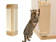 Chaton pet coin sisal mur cui chats suspendu chat griffoir board