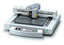 Roland EGX-30A Engraver -  ROLAND DEALER, GREAT MACHINE!