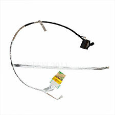 LCD LED LVDS VIDEO SCREEN CABLE FOR HP Pavilion dv6-6c10us dv6-6c11nr dv6-6c12nr