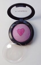 MAC Quite Cute; Sakura Mineralize Blush