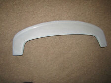 Corsa C Boot Spoiler, High Quality and design, In stock and ready to post
