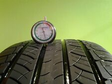 MICHELIN LATITUDE TOUR HP 235/65R18 104H WITH 6.50/32ND TREAD DEPTH REMAINING