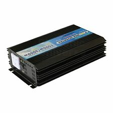 1500W 12V pure sine wave inverter  230V/240V AC solar off-grid 1500 watt 12 volt