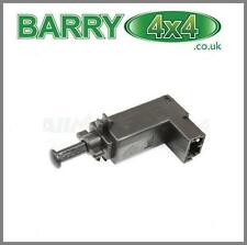 Discovery 2 TD5 / V8 Brake pedal light switch stop UK MADE XKB100170 Barry4x4