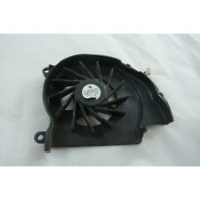 SONY PCG-392M FAN/VENTILATORE UDQFRPR62CF0 ORIGINAL