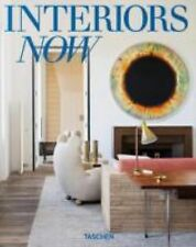 Mi Interiors Now! 3 by Ian Phillips (2013, Book, Other / Book, Other)