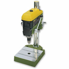 Proxxon TBH Bench Drill 702069 / 28124 / RDGTools milling machine