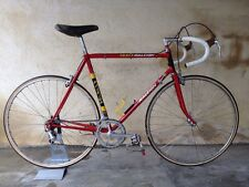 TI-RALEIGH TEAM REYNOLDS CAMPAGNOLO VINTAGE