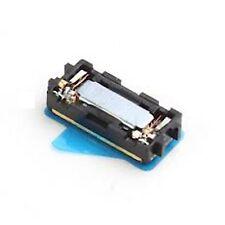 Altoparlante speaker per Apple Iphone 3g 3gs 2g ottima qualità pari a originale
