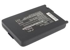 Ni-MH Battery for Siemens M1 Professional Gigaset active M1 Gigaset active M NEW