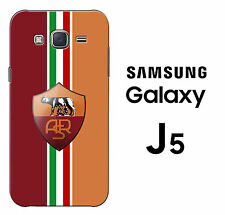 COVER 3D ROMA for SAMSUNG GALAXY J5 CASE 101