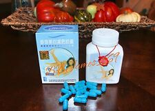 1 Box Pearl White Slimming Capsule Weight Loss Pills Slim Lose Weight Burn Fat