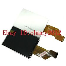 NEW LCD Display Screen for SAMSUNG PL150 PL170 PL210 Digital Camera Repair Part