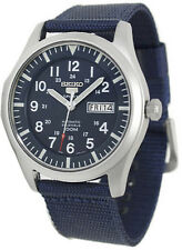 Seiko 5 Sports Men 100m Watch SNZG11K1