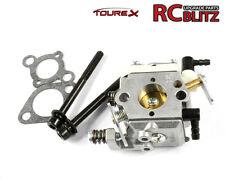 Walbro WT- 998 Tuning Carburateur pour Hpi Baja Zenoah CY Losi 5ive Flux (BJ095)