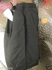 Pantalon Homme Trouser Men Yves Saint Laurent T48