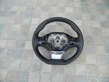 Steering Wheel Peugeot 308 GT TOP CONDITION