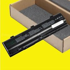 Battery For Dell Inspiron 1300 B1300 B120 B130 Latitude 120L 312-0366 312-0416