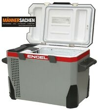ENGEL KOMPRESSOR-KÜHLBOX MR040F COOLER FREEZER 40 LITER 12/24/230 VOLT LAGERND