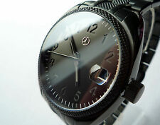 Mercedes Benz Collection Sport Elegant Design Swiss Movt Made in USA Watch