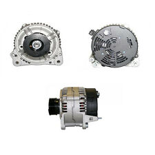 VOLVO V70 I 2.5 TDI Alternator 1997-1999 - 8365UK