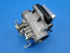 HONDA SH 125  i 150 THROTTLE BODY ASSY KEIHIN 16400 - KTF - 641  NEW PCX  S Wing