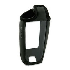 Garmin Slip Carry Case for GPSMAP 62 62s 62st GPSMAP62 62stc