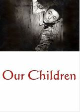 OUR CHILDREN (1948) * with hard-encoded English subtitles *