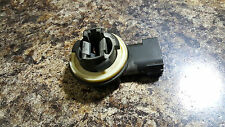 chrysler dodge jeep socket turn signal amber park 95023l oem a389
