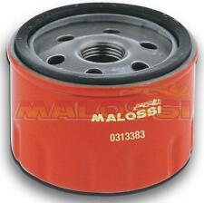 Malossi Red Chili Oil Filter Gilera Fuoco 500  Performance filter  0313383