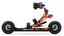 Skike V8 Lift Cross 2R Sofort vom Snowboardkeller aus Kassel od.Preisvorschlag