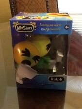 *NEW* All All Starz Emoji Figure With Stand And Collector Card