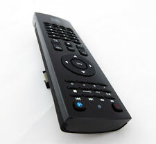 WD Media Players remote control with full Qwerty Keyboard ~ WD Live , Live Plus
