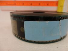 Legion 35mm Movie Trailer Scope Legion Preview Film Cell Collectibles