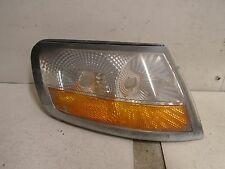 94 95 96 97 Honda Accord Right Side Corner Light Fender Mounted Option Racing