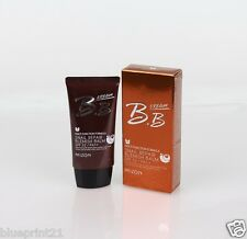 Mizon Snail Repair Blemish Balm BB Cream 50ml Brand New Free Shipping