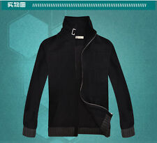 New Unisex Anime Sword  Art Online SAO Clothing Cosplay Sweater Hoodie cotton