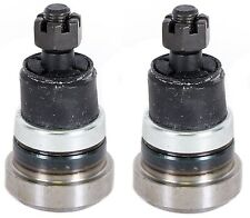 1960-69 Chevrolet Corvair Lower Ball Joints