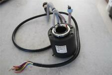 MOOG COMPONENTS GROUP AC4598-18 SLIP RING STOCK#K2194