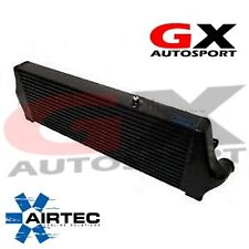 Airtec 60mm Gen3 stage 1 core front mount intercooler mise à niveau ford focus MK2 st