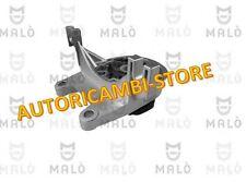 14908/1 SUPPORTO MOTORE POSTERIORE FIAT STILO 1.9 JTD 85 KW 115 CV 88 KW 120 CV