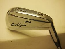 *** HOGAN APEX PC # 3  IRON MENS R/H-APEX 5 SHAFT -FREE SHIPPING IN USA --***