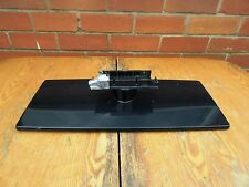 """TABLETOP BASE  STAND FOR SAMSUNG LE37A556P 37"""" LCD TV BN61-03714X"""