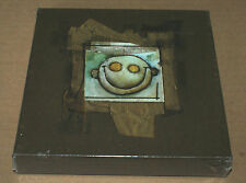 MOTORPSYCHO - Timothy's Monster - 4 CD Box Set - New & Sealed - MASTERPIECE !!
