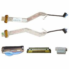 Cavo LCD Cable HP Pavilion DV6700 DV6800 FOXDDAT8ALC0041A DDAT8ALC004 432298-001