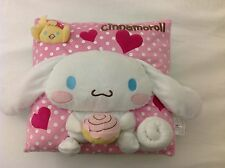 Cinnamoroll 3-D Vintage & Rare Pillow