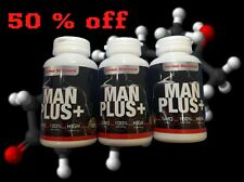 Bodybuilding Test booster Muscle recovery Endurance Tribulus