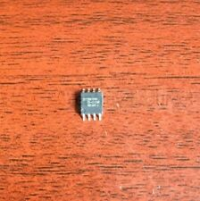 1PCS SST25VF016B-75-4I-S2AF SOP-8 SST25VF016B SST 25VF016 SPI Serial Flash