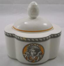 Villeroy & and Boch Gallo ACANTHUS sugar bowl with lid